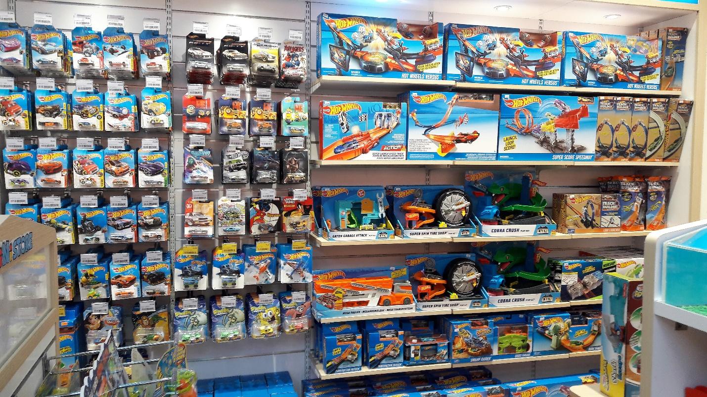 Ưu đãi siêu khủng đến 80% tại tiNiStore, mua đồ cho bé chưa bao giờ dễ đến thế! - Ảnh 3.