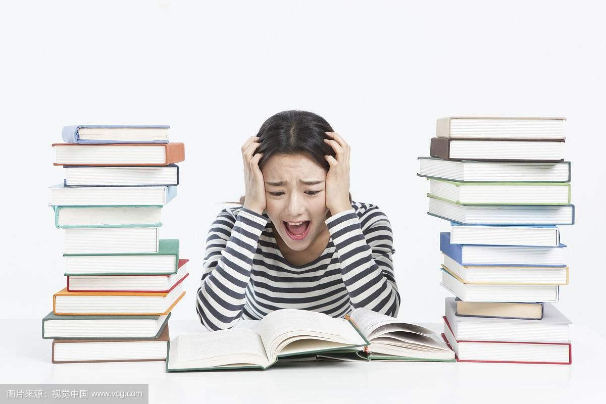 Công bố danh sách học bổng du học Trung Quốc năm 2019 - Ảnh 2.