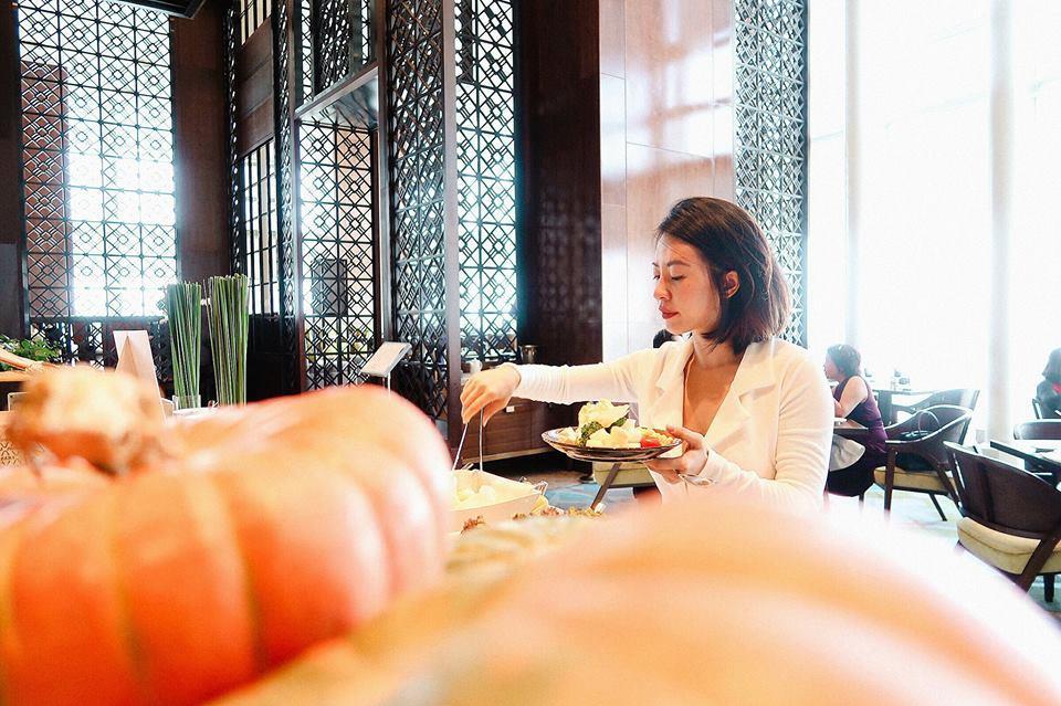 Loạt food blogger xôn xao vì các món ăn được chế biến từ nguyên liệu thần kì của Hàn Quốc - Ảnh 1.