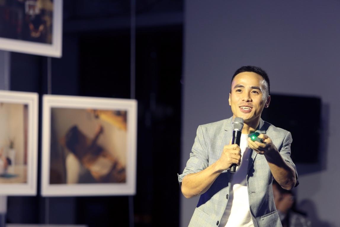 Satori chính thức ra mắt nước uống đóng chai với công nghệ hoàn lưu khoáng sRO tiên phong tại Việt Nam - Ảnh 3.
