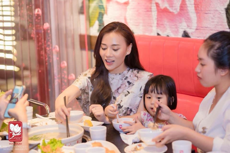 """Giải mã nhà hàng Trung Hoa đang khiến hàng loạt sao Việt """"phải lòng"""" - Ảnh 2."""