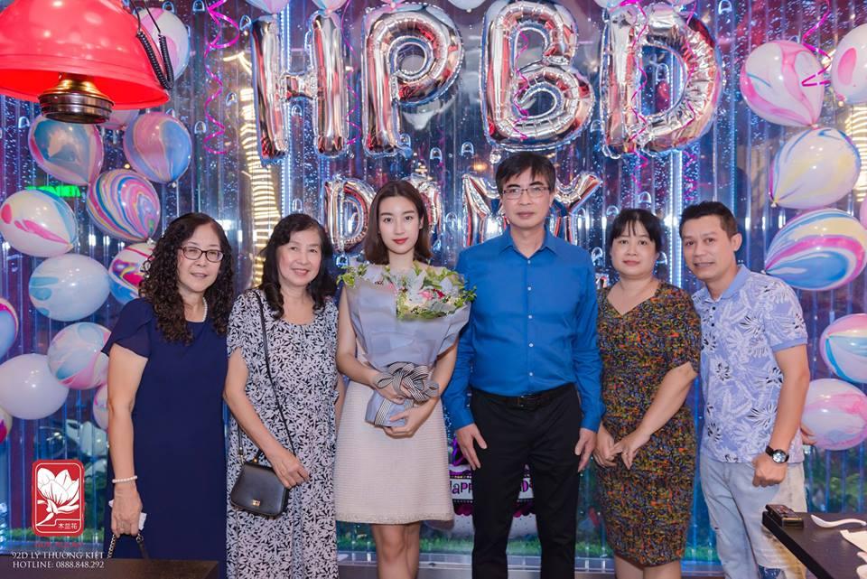"""Giải mã nhà hàng Trung Hoa đang khiến hàng loạt sao Việt """"phải lòng"""" - Ảnh 7."""