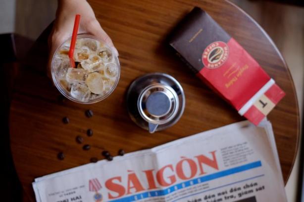 Giới trẻ Việt chọn quán cà phê – Phải đủ những tiêu chí nào? - Ảnh 2.