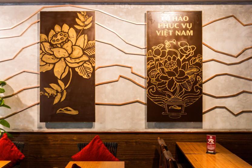 Giới trẻ Việt chọn quán cà phê – Phải đủ những tiêu chí nào? - Ảnh 9.