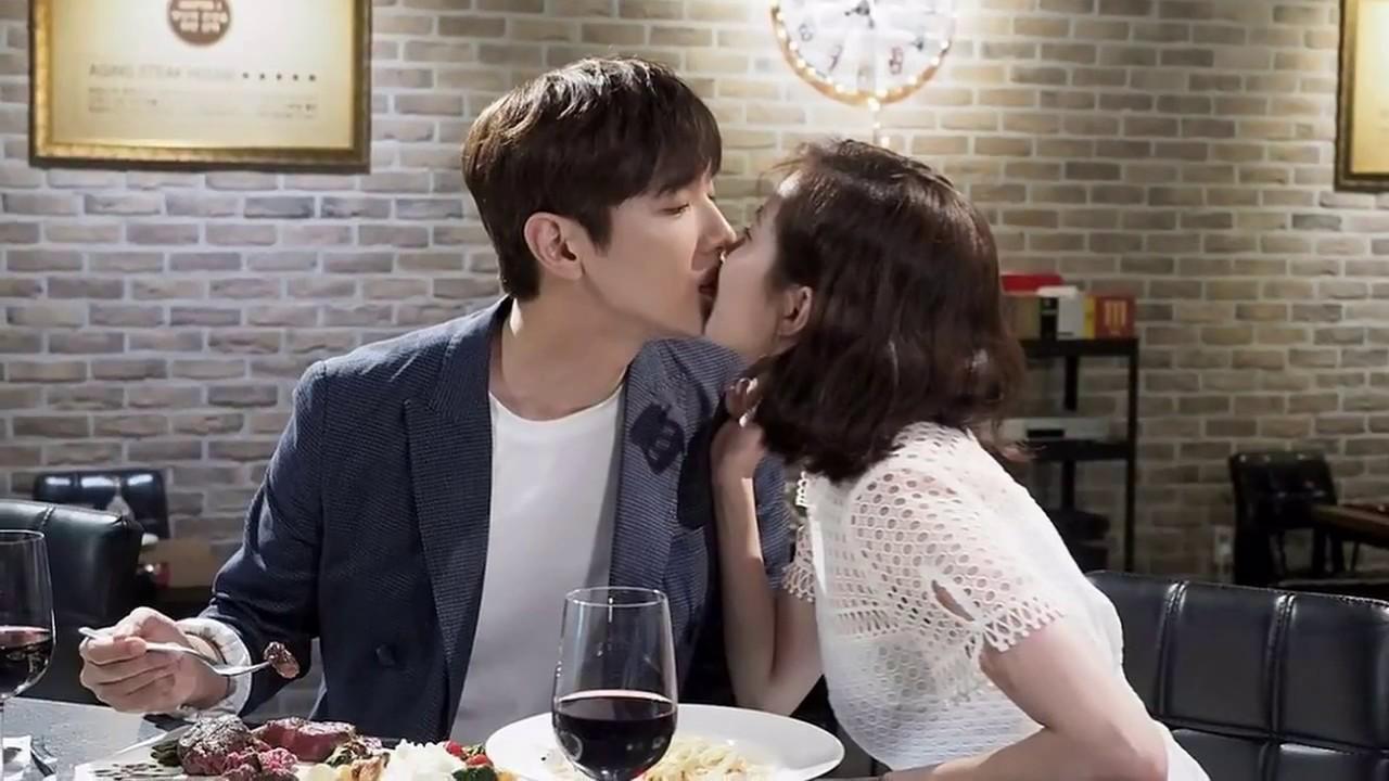 Cô út Seohuyn (SNSD) phải lòng anh trộm trong Trộm tốt trộm xấu - Ảnh 1.