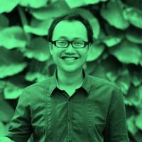 Huỳnh Minh Thảo