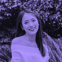 Khánh Vy