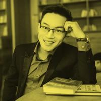 Thạc sĩ Nguyễn Ngọc Duy