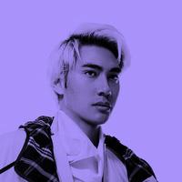 Lý Quý Khánh