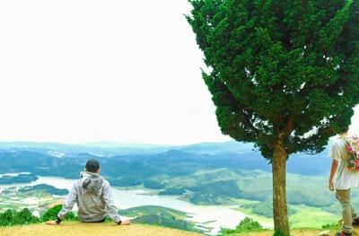 Đi - Để tìm kiếm vẻ đẹp Việt Nam