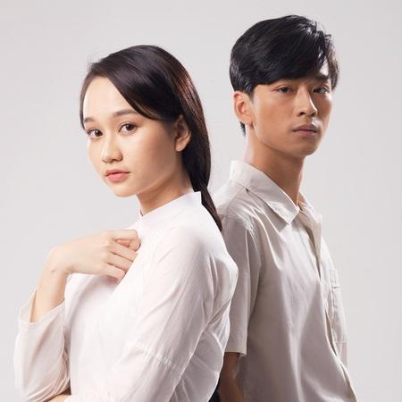 Mắt Biếc - Đạo diễn Victor Vũ