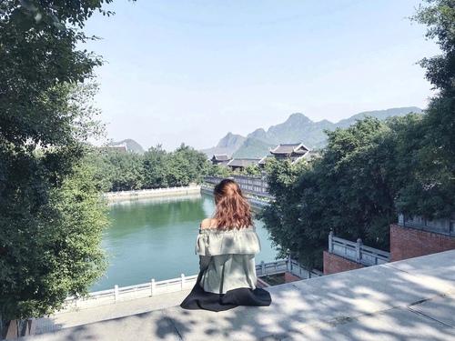 Chùa Bái Đính, khu du lịch tâm linh lớn nhất Việt Nam