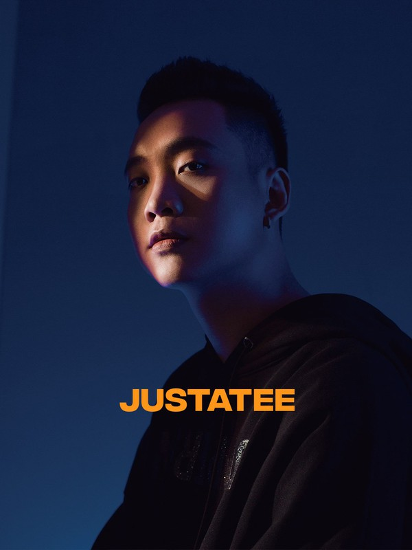 JustaTee