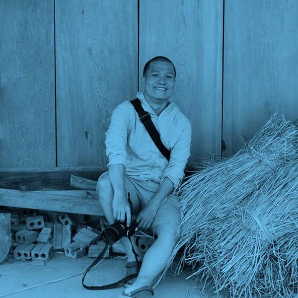 Lai Thượng Hưng