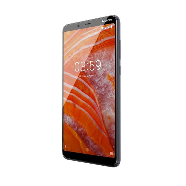 Có gì nổi bật ở smartphone Nokia 3.1 Plus vừa được trình làng tại Việt Nam - Ảnh 3.