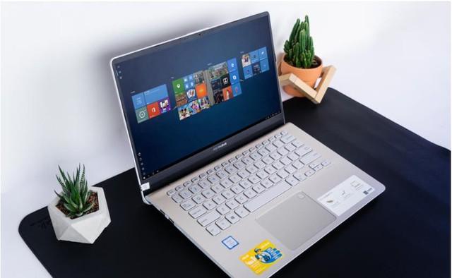 Laptop hiện đại – Ưu đãi bất ngờ tại FPT shop - Ảnh 3.