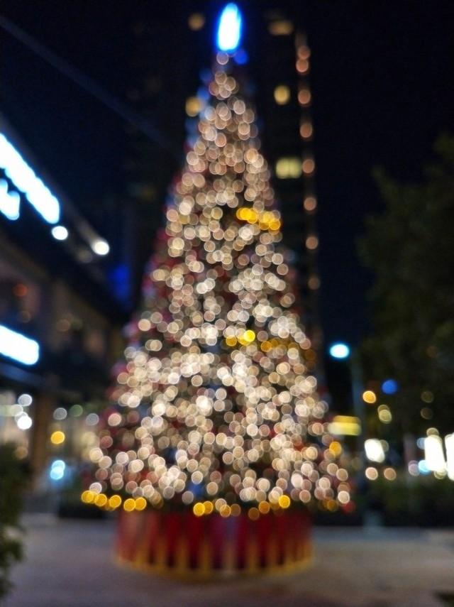 """Để biết camera Realme 2 Pro """"lợi hại"""" thế nào, hãy xem qua bộ ảnh Giáng sinh này - Ảnh 4."""