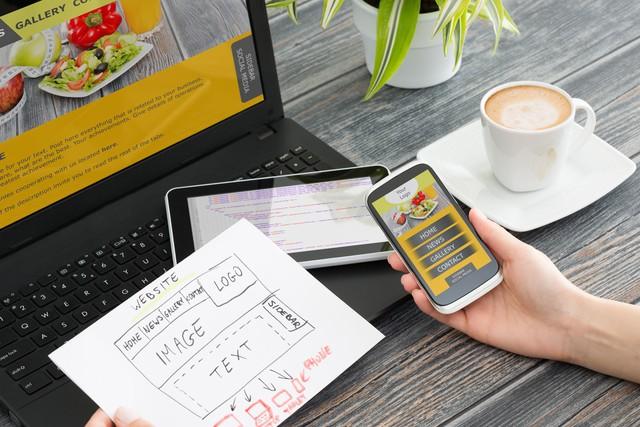 Học 5 kỹ thuật lập trình web này, chắc chắn bạn sẽ có mức lương hàng nghìn USD tại Việt Nam - Ảnh 4.