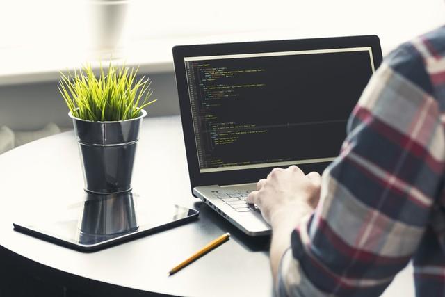 Học 5 kỹ thuật lập trình web này, chắc chắn bạn sẽ có mức lương hàng nghìn USD tại Việt Nam - Ảnh 5.