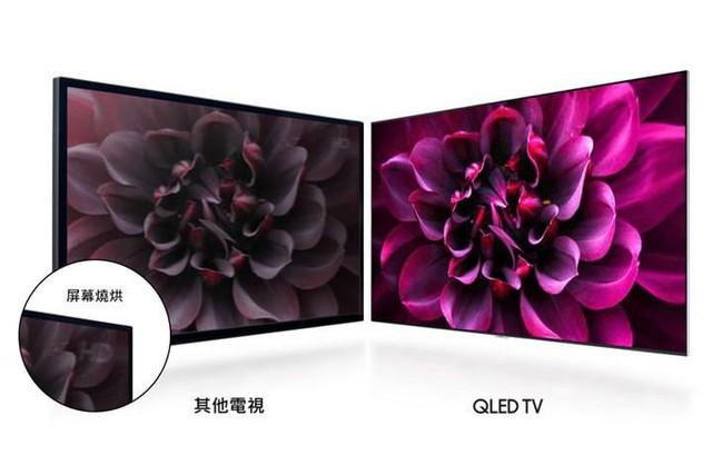 QLED sẽ trở thành tương lai của thế giới công nghệ TV, đây là 6 lý do tại sao - Ảnh 3.