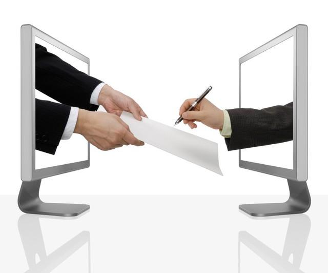 5 tiện ích lý tưởng khi dùng phần mềm quản lý chữ ký số Token Manager - Ảnh 2.