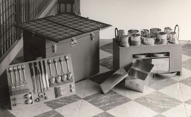 Hermès Heritage - In Motion: Một góc nhìn nguyên bản và khác biệt - Ảnh 1.