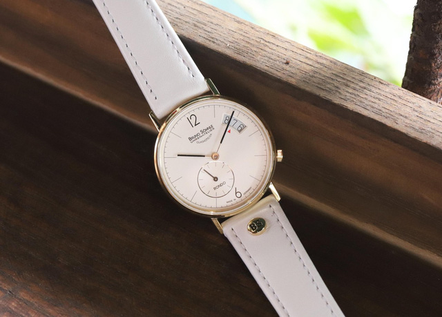 Bùng nổ ưu đãi 20/ 10 với Đăng Quang Watch – giảm giá lên đến 30%, hoàn tiền 100% hoá đơn mỗi ngày - Ảnh 2.