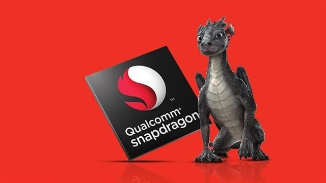 Reno2 với Qualcomm Snapdragon 730G – Liệu có đủ mạnh mẽ? - Ảnh 1.