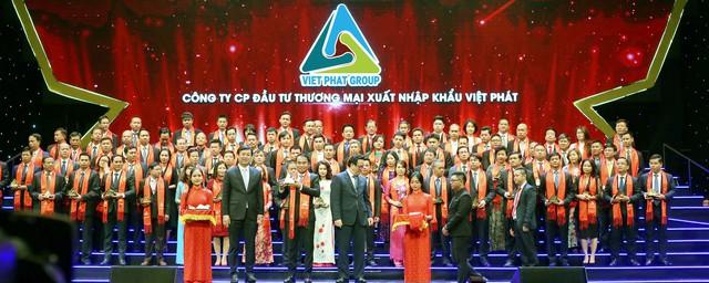 5 ưu điểm tạo sức hút của Việt Phát South City - Ảnh 1.