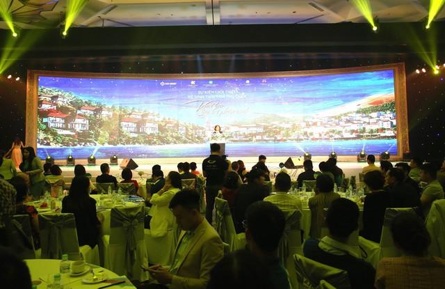 Triển vọng kinh tế lớn ở Nam Phú Quốc - Ảnh 1.  Triển vọng kinh tế lớn ở Nam Phú Quốc photo 1 15724054857811982560392