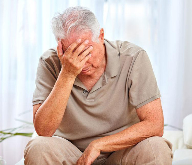 Bí quyết mới đến từ Đức giúp nam giới trung niên giảm tiểu đêm hiệu quả - Ảnh 1.