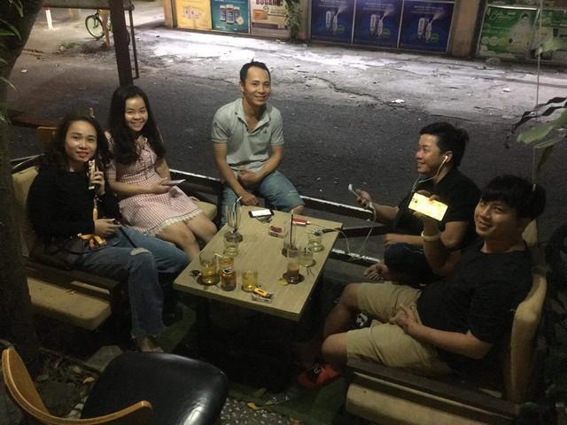 Cộng đồng game thủ Tân Thiên Long Mobile rộn ràng với chuỗi hoạt động đầy ý nghĩa cao đẹp - Ảnh 5.