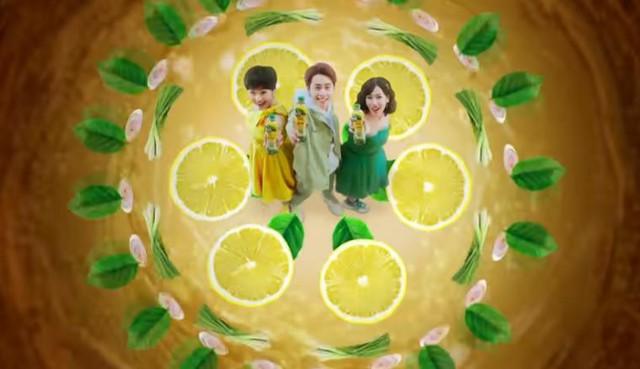 Giải mã nguyên nhân MV đạt triệu view Chắc sẽ làm em mê của bộ ba Miu Lê, Min và Osad - Ảnh 9.