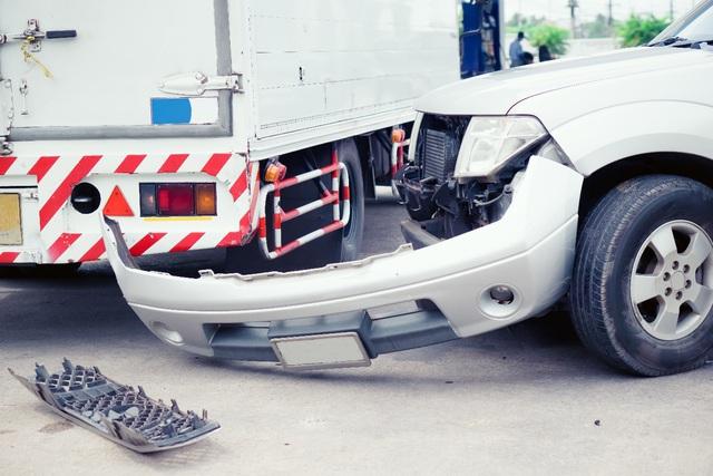 """Mua bảo hiểm ô tô, """"vị cứu tinh"""" khi xảy ra sự cố - Ảnh 1."""