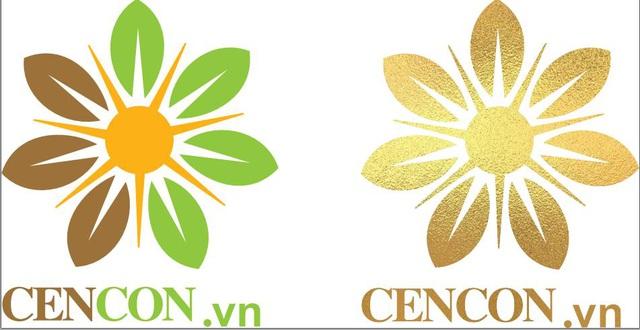 Cencon Việt Nam khai trương cửa hàng chuyên doanh vàng và đá quý thứ 5 tại Hà Nội - Ảnh 2.