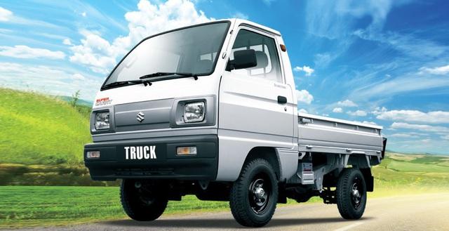 Cơ hội vàng rước ô tô Suzuki trước tết nguyên đán với ưu đãi lên đến 30 triệu - Ảnh 3.
