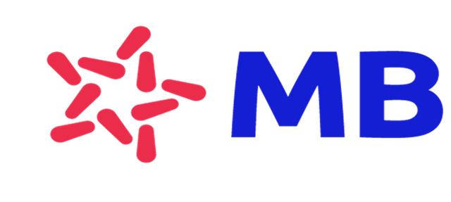 MB lọt top 15 doanh nghiệp lợi nhuận tốt nhất Việt Nam - Ảnh 1.