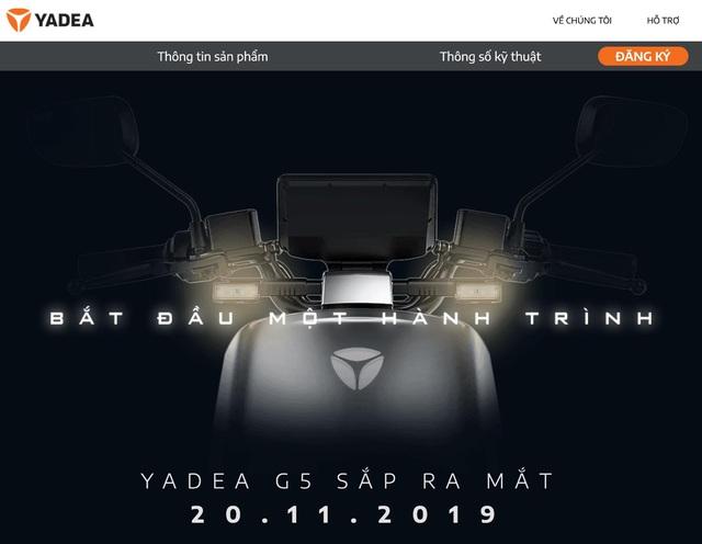 Hé lộ xe máy điện sắp xuất hiện cùng Rhymastic và Phương Ly trong MV mới - Ảnh 4.