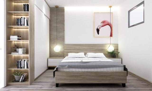 Điều gì khiến căn hộ cho chuyên gia thuê tại Bình Dương tiếp tục hấp dẫn giới đầu tư dịp cuối năm - Ảnh 4.