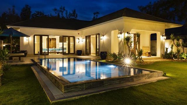 Cơ hội đầu tư bất động sản nghỉ dưỡng Phú Yên - Ảnh 1.