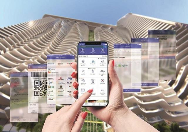 Công nghệ và thế hệ Millennial  đã thay đổi tư duy phát triển bất động sản nghỉ dưỡng như nào? - Ảnh 2.