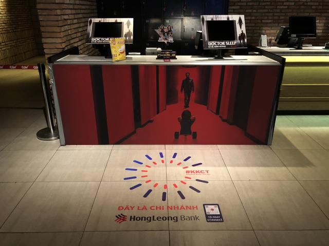 Hong Leong - Ngân hàng hàng đầu Malaysia ra mắt ứng dụng ngân hàng số thế hệ mới tại Việt Nam - Ảnh 2.