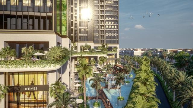 Giá bất động sản TP HCM được dự báo tiếp tục tăng trong năm 2020 - Ảnh 2.