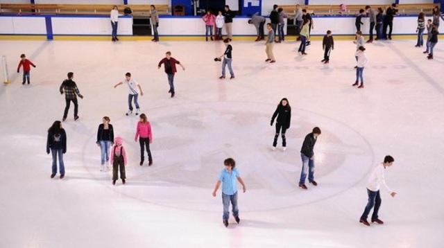 """Khu giải trí cho trẻ em rộng gần 6.000 m2 tại tổ hợp """"Wellness & Fresh"""" resort giữa Quận 7 - Ảnh 2."""