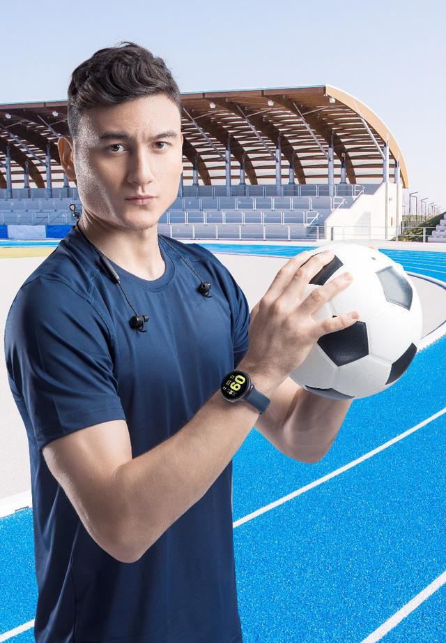 7 lần cứu thua cho tuyển Việt Nam, đâu là bí kíp luyện tập giúp Đặng Văn Lâm luôn tỏa sáng trong mọi trận đấu? - Ảnh 1.
