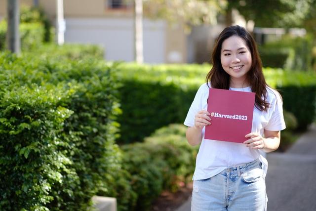 Gọi vốn 20 triệu USD, Crimson cam kết đồng hành cùng học sinh khu vực châu Á. - Ảnh 2.
