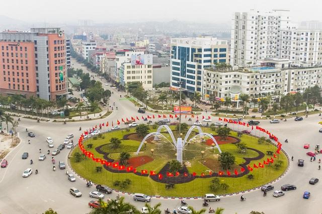 Lên thành phố trực thuộc Trung ương, BĐS Bắc Ninh được dự báo tăng trưởng mạnh - Ảnh 1.