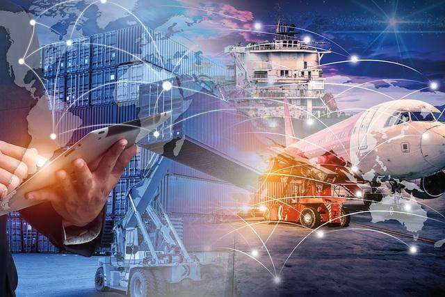 ITL Tăng Cường Cung Cấp Giải Pháp Logistics Toàn Diện - Ảnh 1.