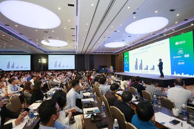 3 điểm nghẽn của nền kinh tế và tác động đến thị trường BĐS năm 2020 - Ảnh 1.