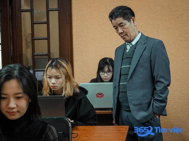 CEO Trương Văn Trắc và hành trình đưa Công ty Cổ phần Thanh toán Hưng Hà chinh phục ngành thương mại điện tử - Ảnh 2.